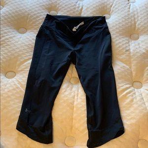 Athletic Clothing